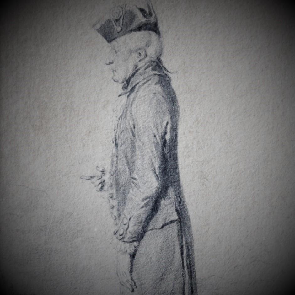 JeanDuplessi-Bertaux(1747-1819)