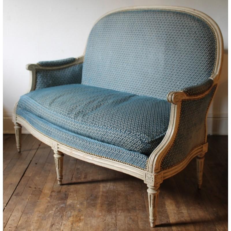 j b lelarge ma tre en 1775 galerie pierre brost. Black Bedroom Furniture Sets. Home Design Ideas